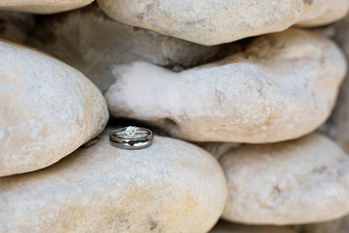 san_antonio_wedding_236