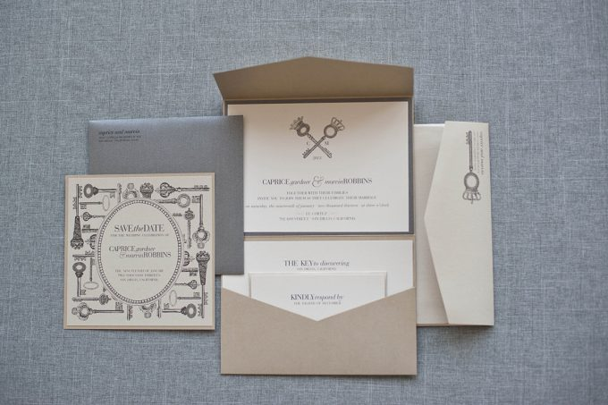 save the date vs invitation? - ask emmaline | https://emmalinebride.com/invites/save-the-date-vs-invitation/
