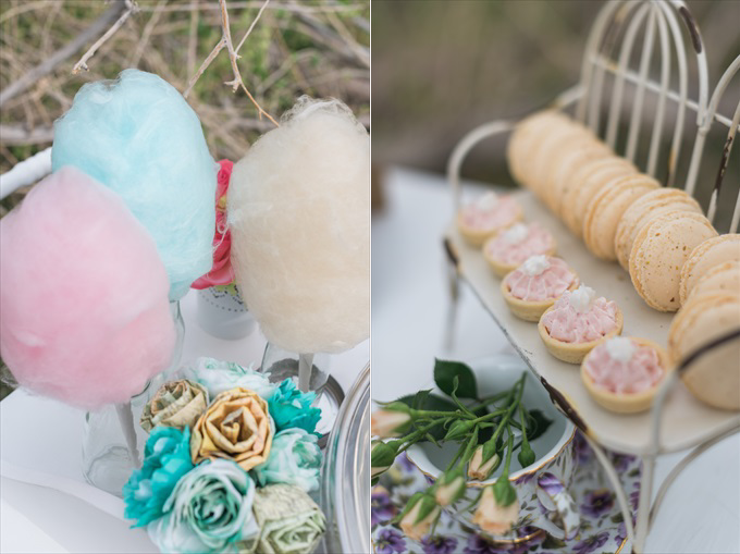 alice_in_wonderland_wedding_cotton_candy_cookies