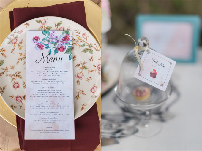 alice_in_wonderland_wedding_styled_menu