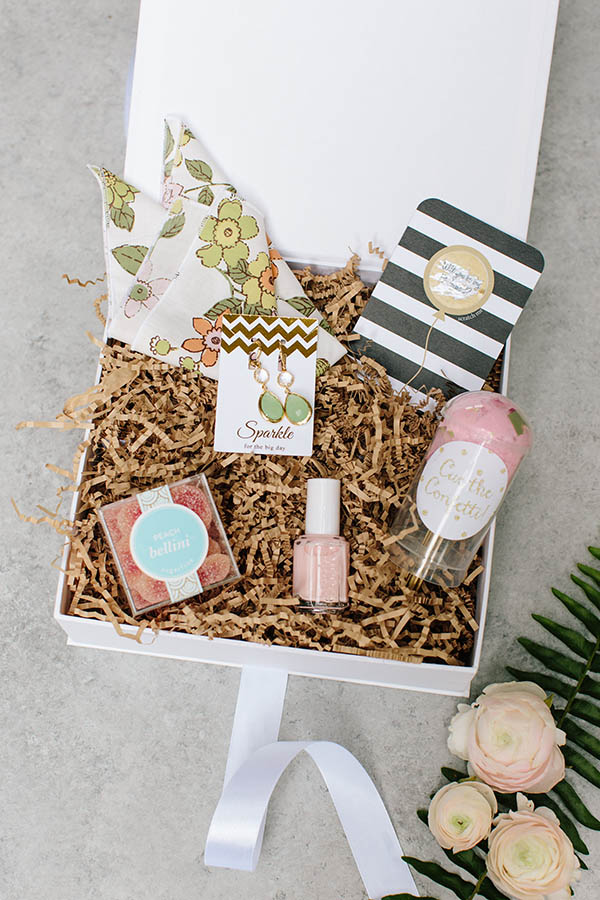 be-my-bridesmaid-box