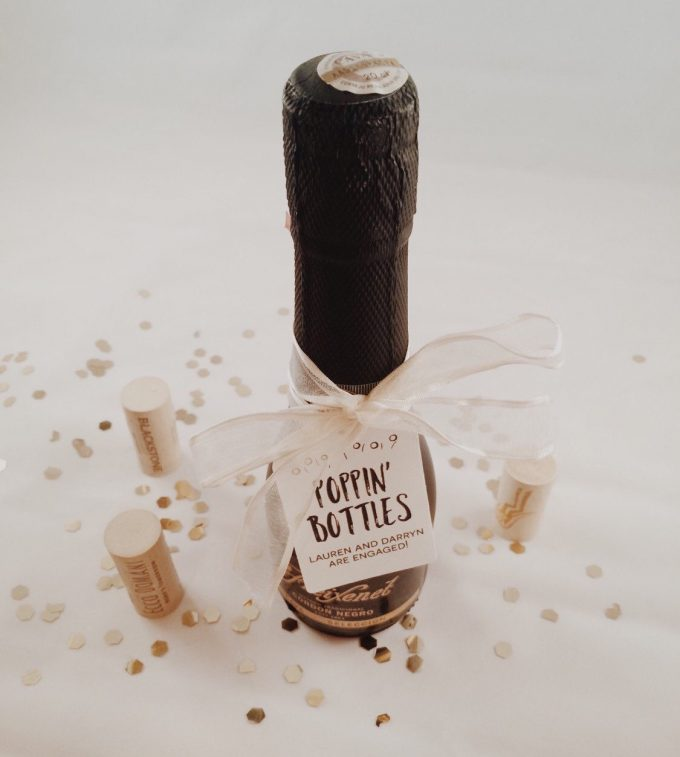 poppin-bottles-champagne-favors-by-dunkirkdesigns