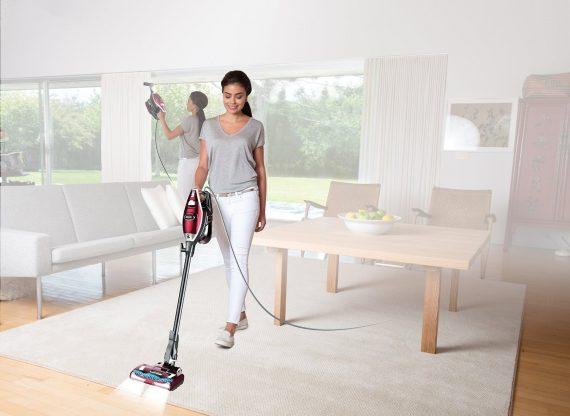 vacuuming3