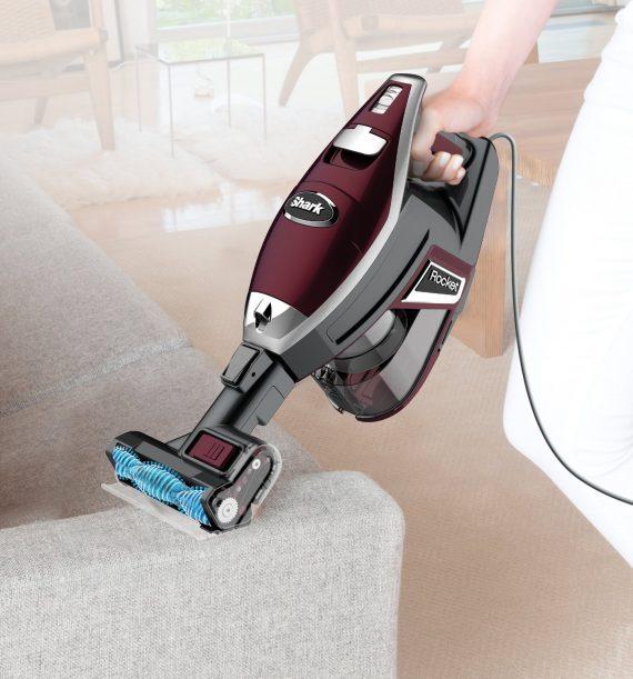 vacuuming5