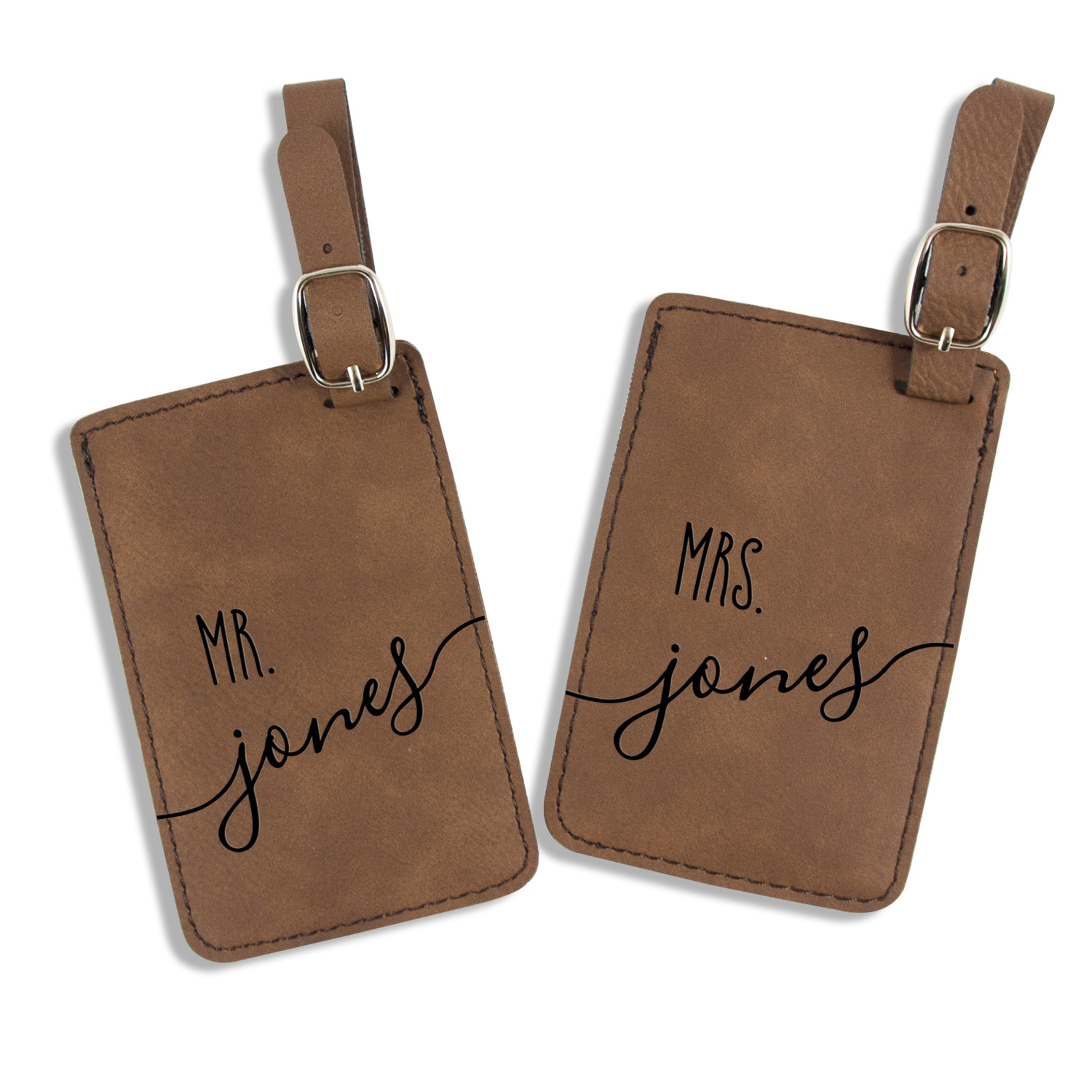 where to buy personalized luggage tags