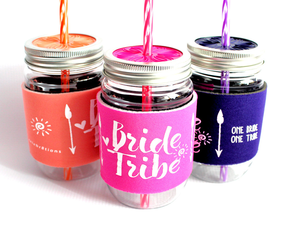 classy bachelorette party favors | via https://emmalinebride.com/bachelorette/classy-bachelorette-party-favors/