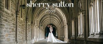 dallas-wedding-photographer-sherry-sutton-photography