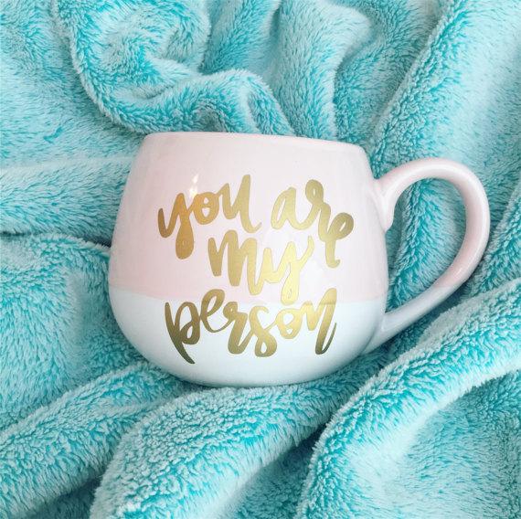 bridesmaid gifts under 20