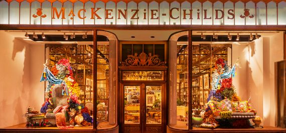 mackenzie-childs wedding registry