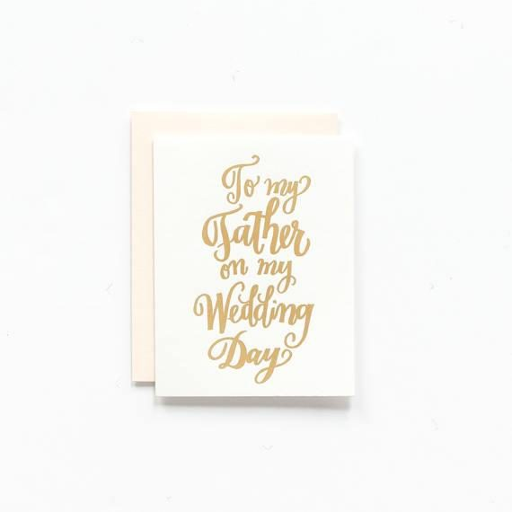 handwritten calligraphy wedding invitations & party goods by laura hooper calligraphy