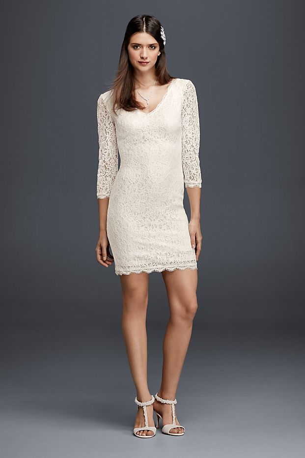 what to wear to your bridal shower