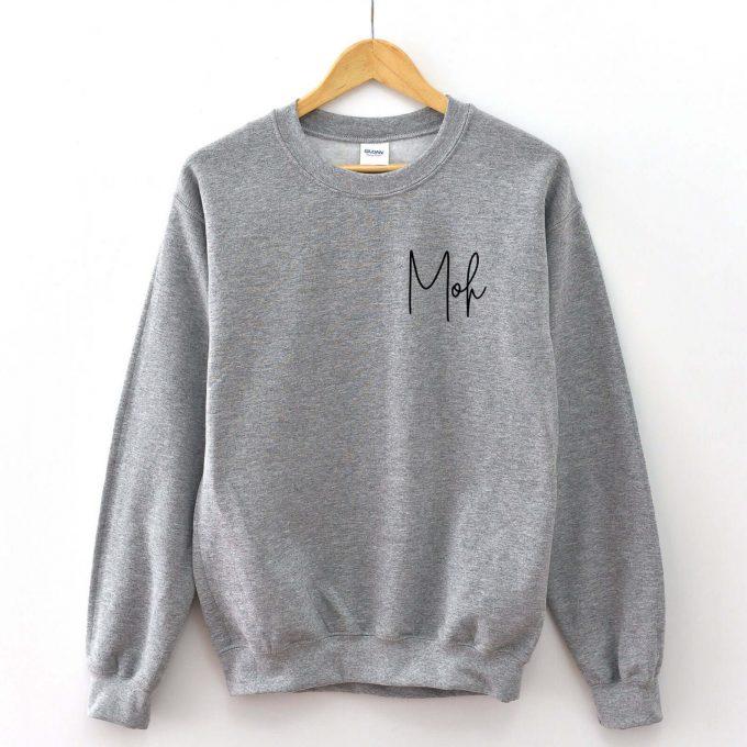 bachelorette sweatshirts