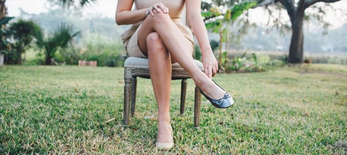 a403d29ad3651 ... ballet flats I ve ever worn. They feel like wearing slippers. I wore  them to one of my BFF s weddings last year and changed into them during the  ...