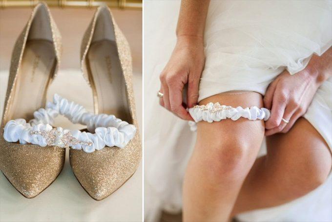 cheap wedding garters free shipping
