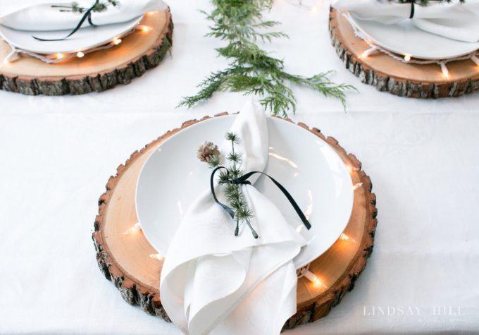 rustic wood slabs for sale via https://emmalinebride.com/wedding/wood-slabs-for-sale/