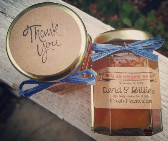 best wedding favors and party favors