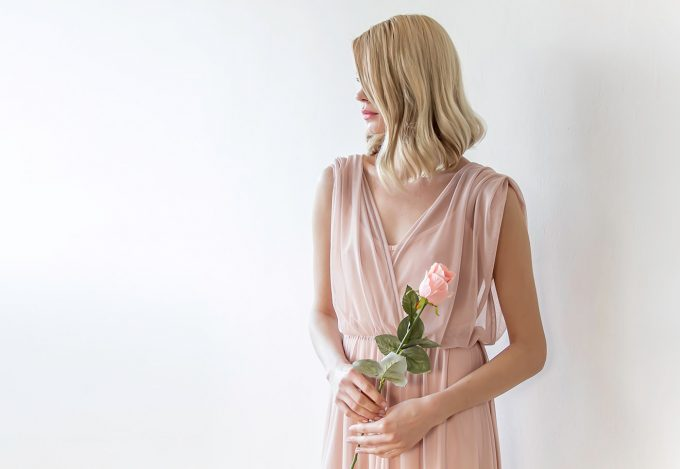 affordable bridesmaid dresses via http://shrsl.com/qq6o