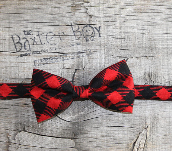 bow tie giveaway