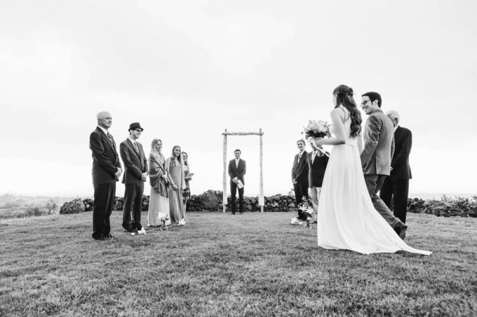 12 Cheap Wedding Dresses Under $100
