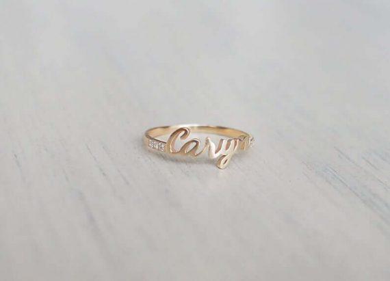 birthstone jewelry gifts