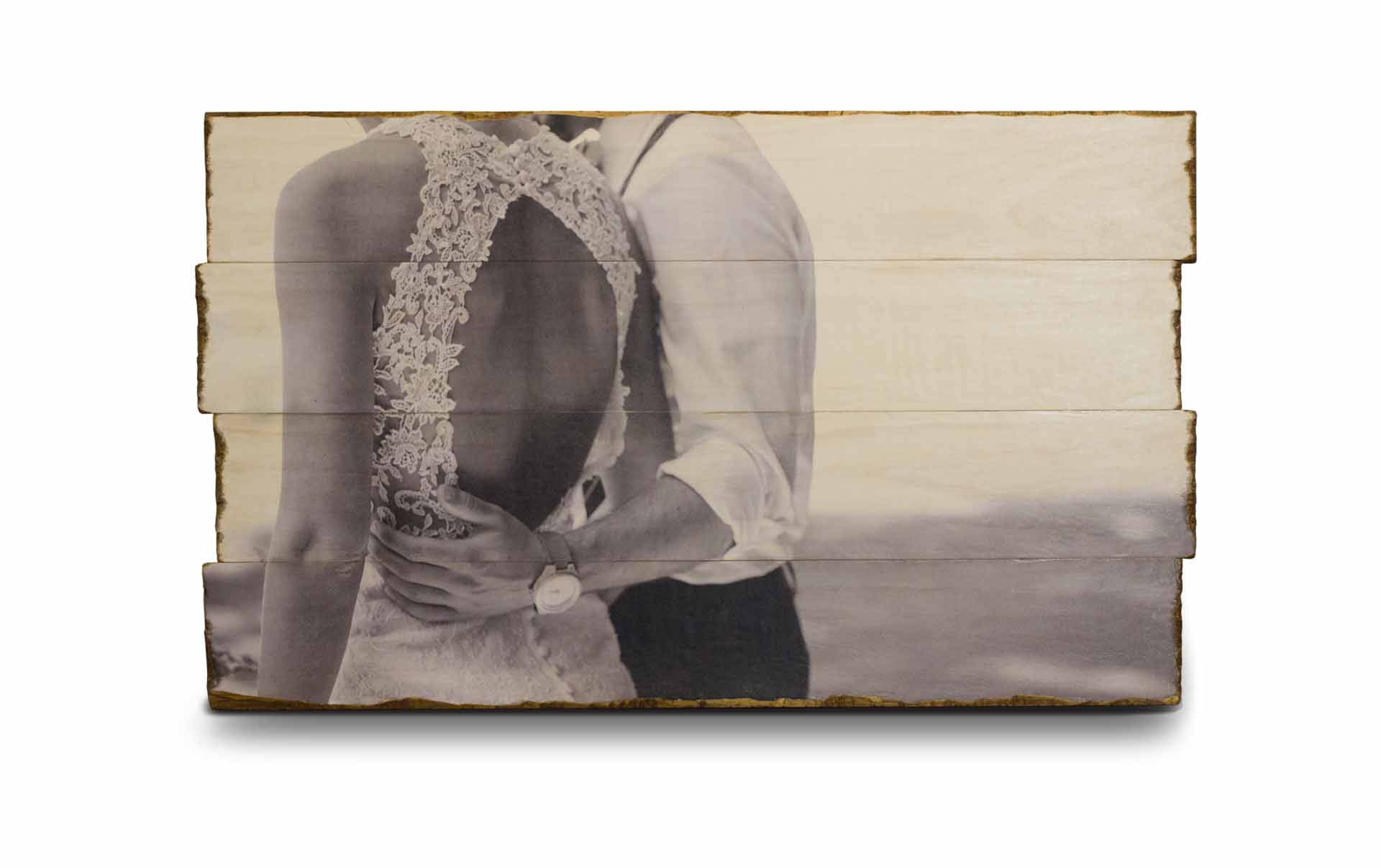 photo print on wood via http://etsy.me/2DEhKN9