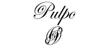 pulpo creations