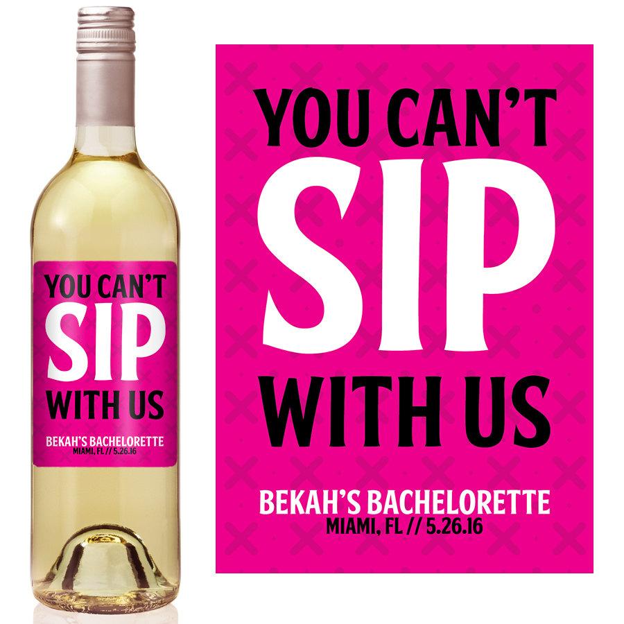 mean girls bachelorette party ideas via http://emmalinebride.com/bachelorette/mean-girls-bachelorette-party-ideas/