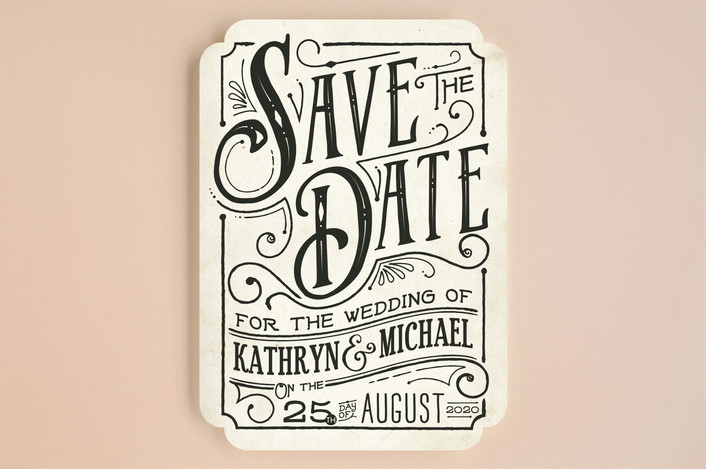 what to include on save the dates