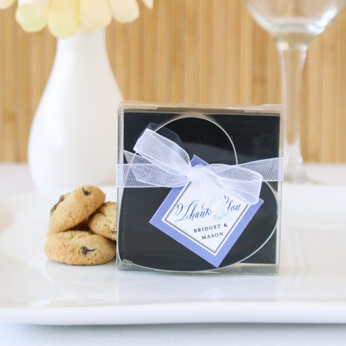 cheap wedding favors heart shaped cookie cutter