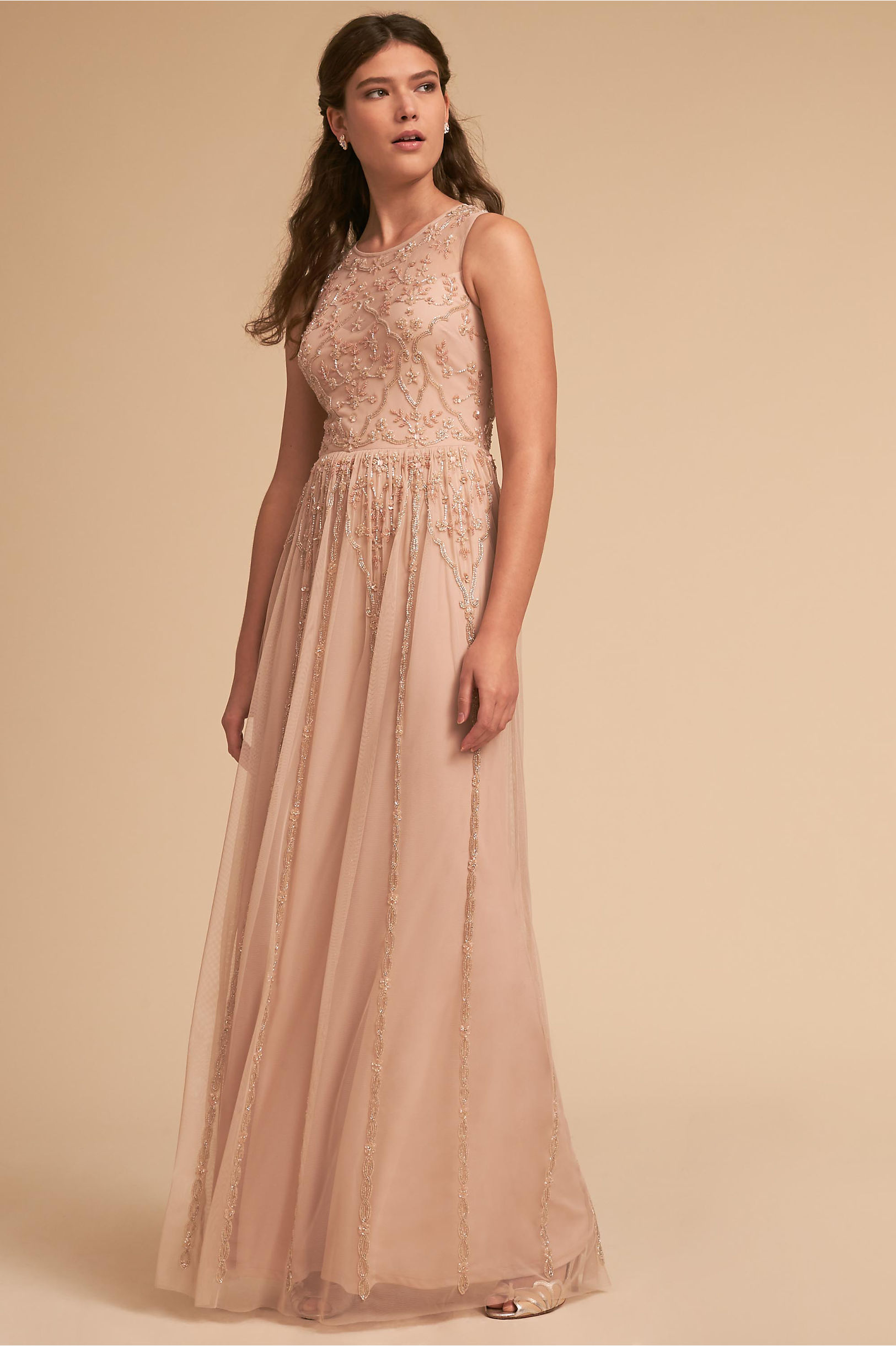 mother of the bride dresses long length, short length, and tea length, long mother of the bride dresses