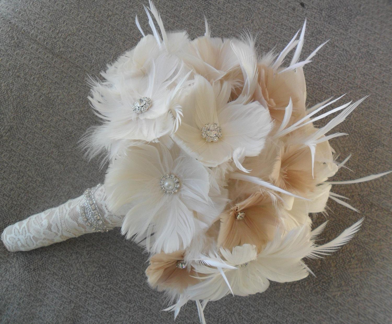 wedding bouquet alternatives