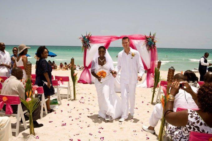 beach wedding groom attire ideas