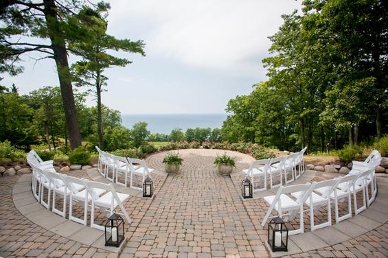 21 Most Unique Wedding Ceremony Ideas