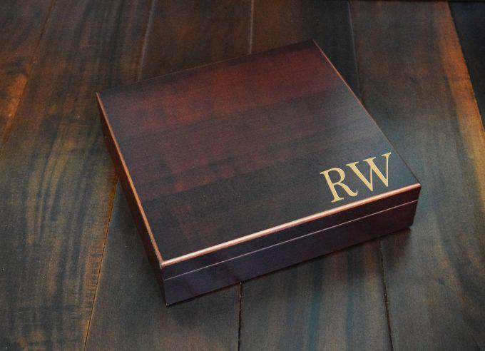 groomsmen gift boxes, groomsman gift box