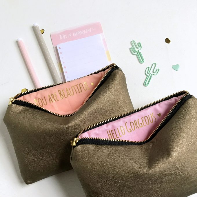 leather clutch for bridesmaid clutch gifts
