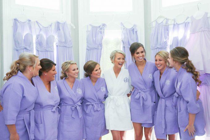bathrobes for women, monogrammed robes