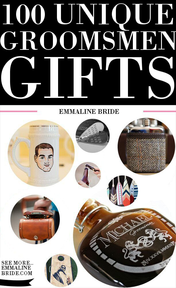 unique-groomsmen-gifts