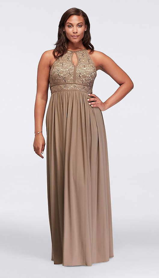 cheap bridesmaid dresses, affordable bridesmaid dresses