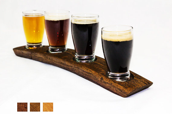 beer tasting glasses, where to buy beer flight