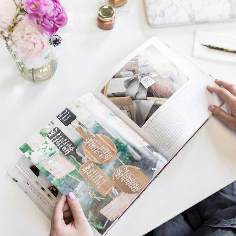 via How to Get the Most Beautiful Calligraphy Envelopes   http://bit.ly/2L93BbT