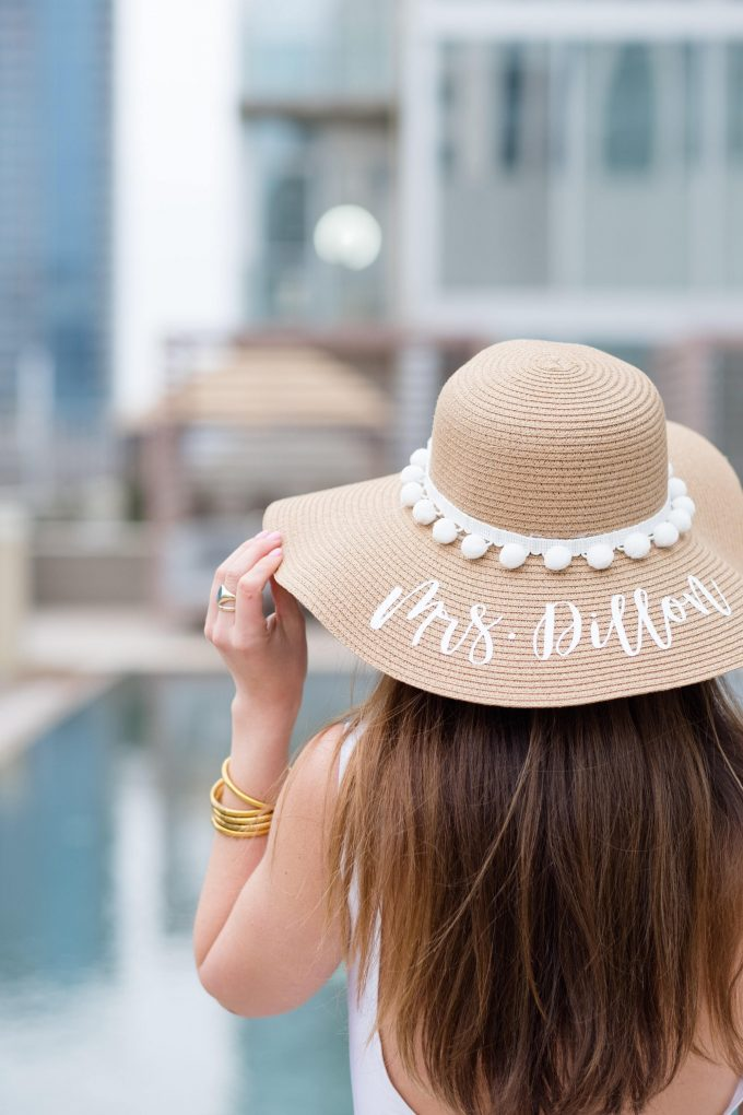 custom floppy hat via https://etsy.me/2MxIn89