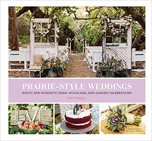 best wedding planning books