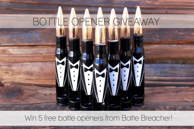custom bottle openers by http://tidd.ly/88d92fe0