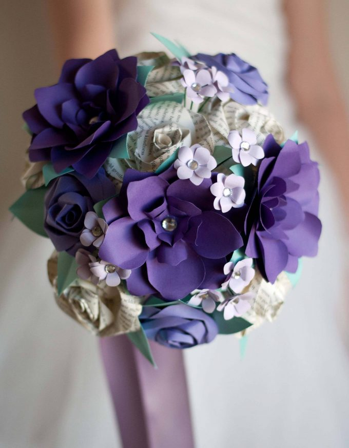 bouquet alternatives