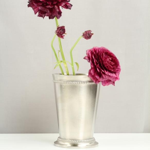 vases for centerpieces