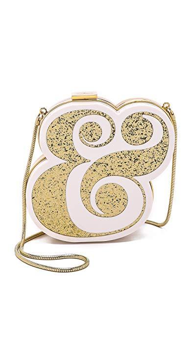 wedding clutch purses