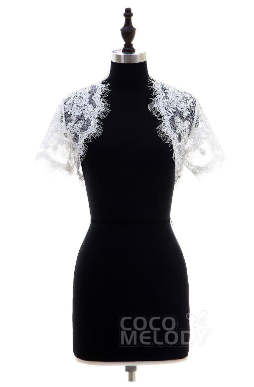 add sleeves to a wedding dress