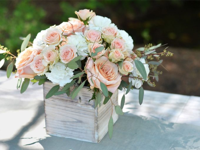 where to buy wedding flowers online in bulk