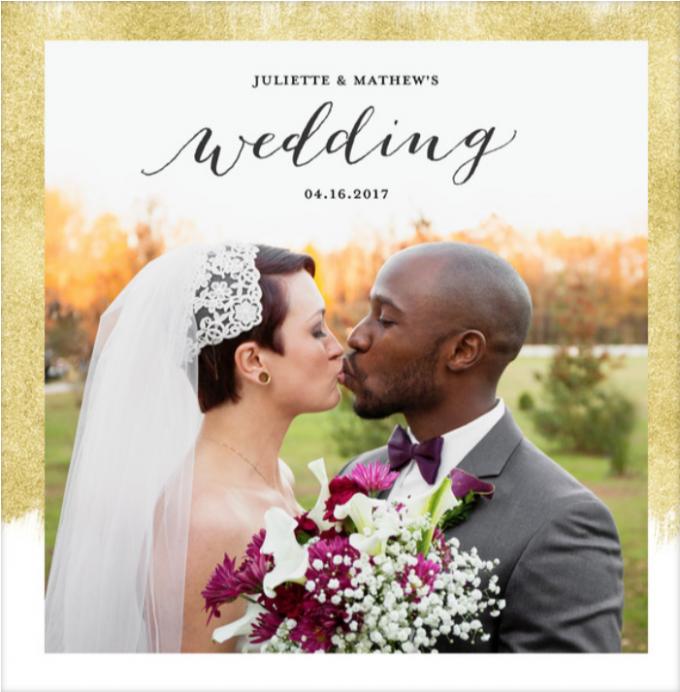 best wedding photo book maker