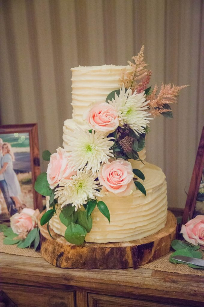 utah real wedding